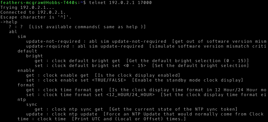 bose-soundtouch-10-telnet-interface.png