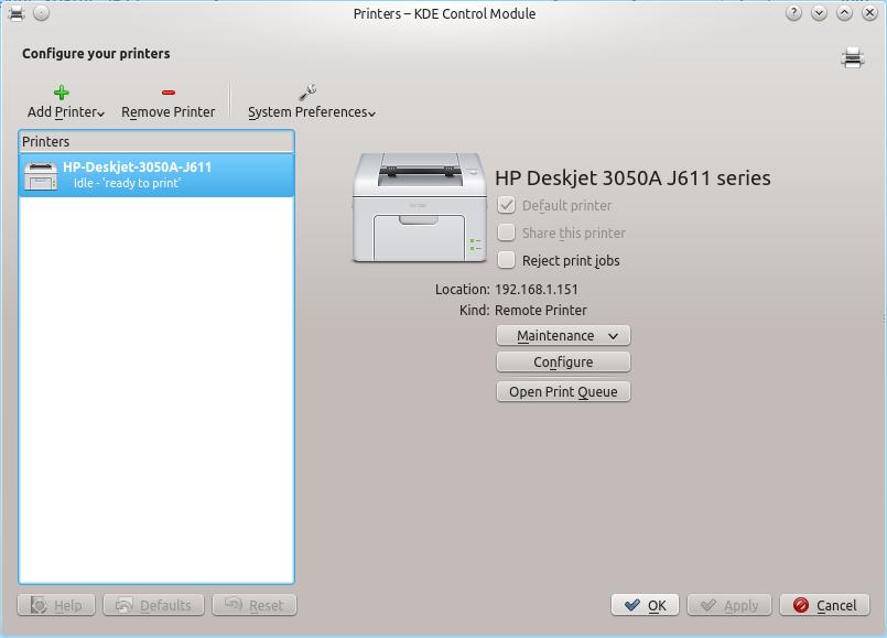 print-client-kde2.png