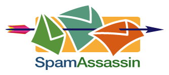 Raspberry Pi Email Server Part 4: Spam Detection with Spamassassin
